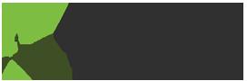 Logo Federación Andaluza de Lucha